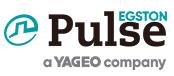 Logo Puls Electronics