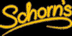 Logo Schorns