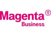 Logo T-Mobile Austria