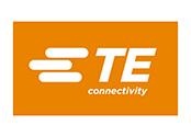 Tycho Electronics Logo