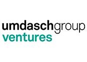 Logo Umdasch