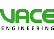 Logo VACE Engineering
