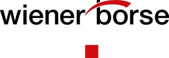 Logo Wiener Boerse