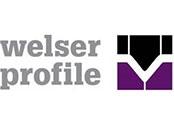 Logo Welser