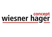 Logo Wiesner-Hager Möbel GmbH