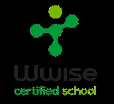 Logo Wwise