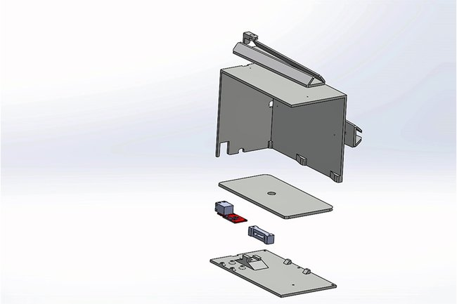 Projekt_SmartStorageBox1.jpg