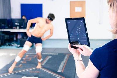 Digital Health Lab 07