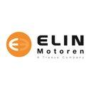 ELIN Logo.jpg