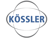Logo Kössler