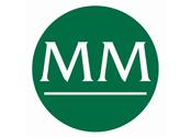 Logo Mayr-Melnhof