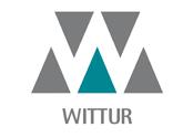 Logo Wittur