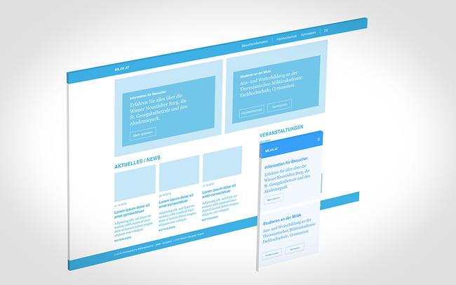 masterklasse-grafikdesign2.png