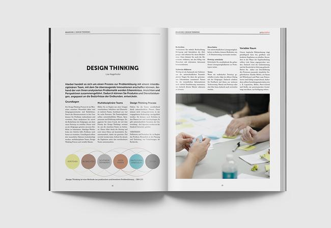 masterklasse-grafikdesign3.png
