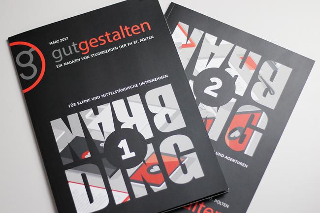masterklasse-grafikdesign4.png