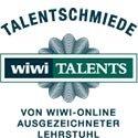 wiwi talents