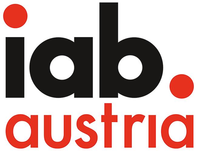 Logo iab Austria