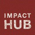 Logo_Impact_Hub