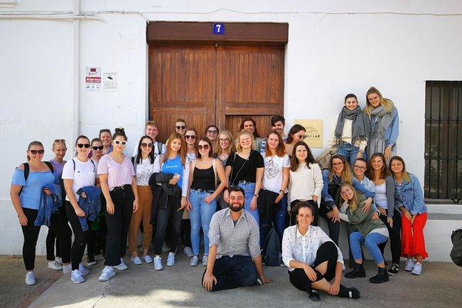 Kreativitätstechniken-Workshop-in-Valencia-1.jpg