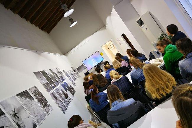 Kreativitätstechniken-Workshop-in-Valencia-3.jpg