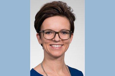 Alexandra Kolm