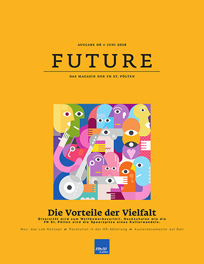 Cover Future Diversität