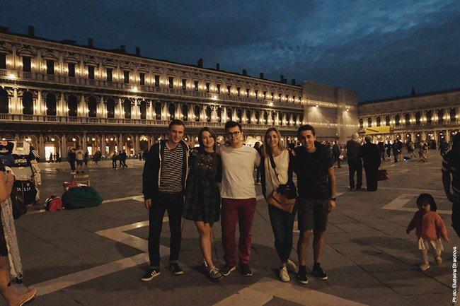 Blog Italy1