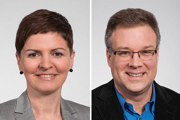 K. Lampel, J. Pflegerl