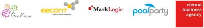 Logos Semantics