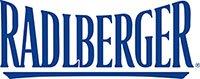 Radlberger Logo