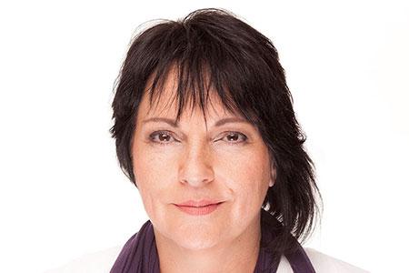 Sabine Fichtinger