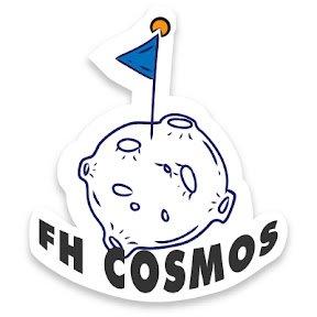 FH Cosmos
