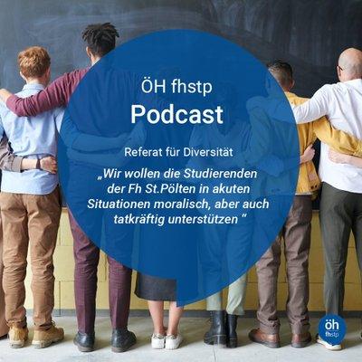 ÖH Podcast