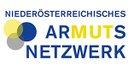 Logo NÖ Armutsnetzwerk