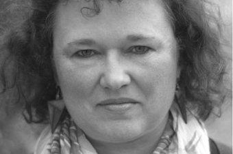Ulrike Rautner-Reiter