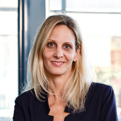 Susanne Roiser klein