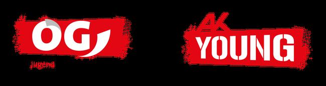 AKY+ÖGJ_Logos_nebeneinander.png