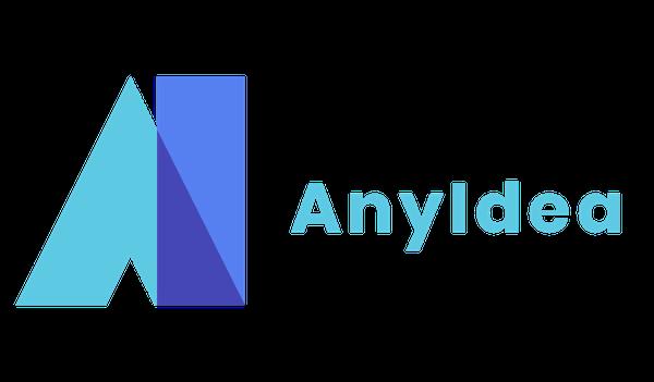 AnyIdea_Logo.png