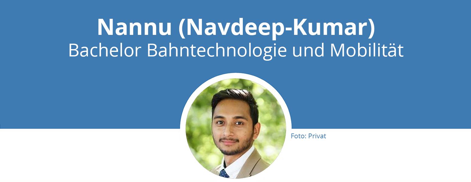 Nannu_Ambassador_web.png