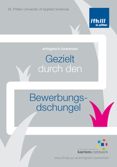 Cover_Erfolgreich-bewerben_02-2016_Cover-Ansicht.png