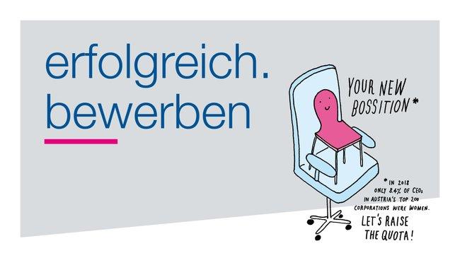 FB-Banner_erfogreich-bewerben_2019.jpg