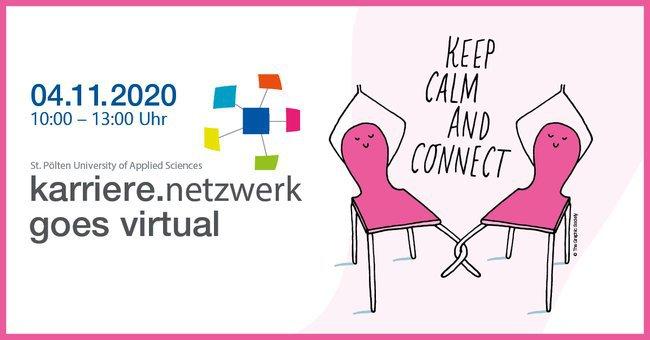 Illustration karriere.netzwerk goes virtual 2020 (c) the Grafic Society.jpeg
