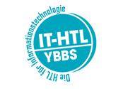 Logo IT HTL Ybbs