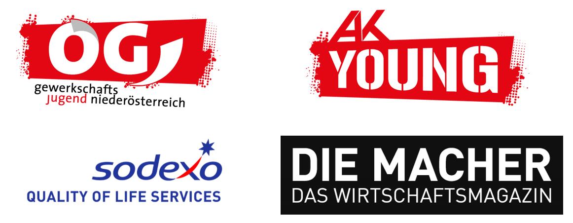Logos knw mit freundlicher Unterstützung von.PNG