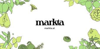 markta logo.jpg