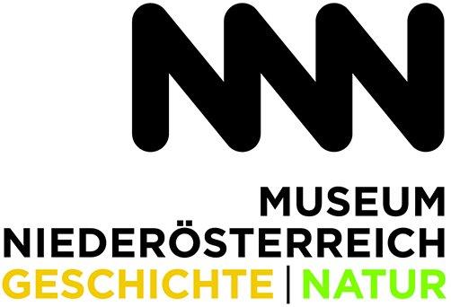Museum Niederösterreich Logo