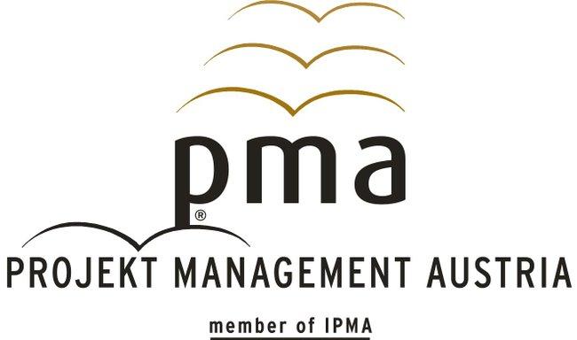 pma-logo