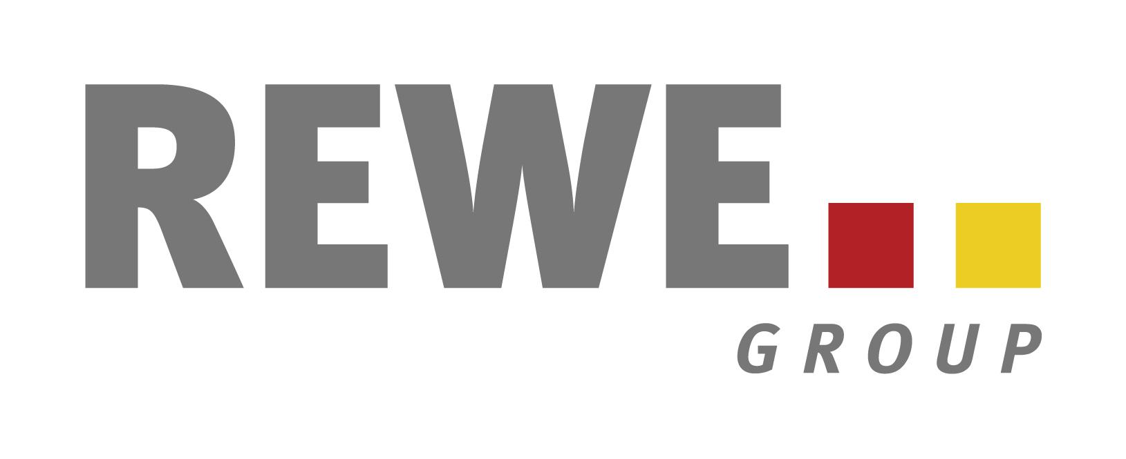 REWE Group_RGB.jpg