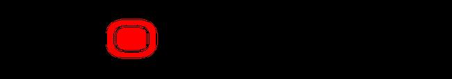 Logo Sportradar