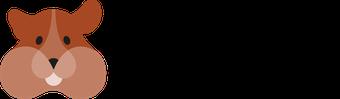 Storebox Logo